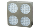 LED Head Grow Lights Official Hydro Grow Image - Hydro Grow - 84X-PRO - 120 Watts - Panel - 1