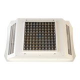 LED Head Grow Lights Official Next Light Image - NextLight - 525 Watt LED Grow Light - Tube - 2