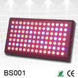 LED Head Grow Lights Official Herifi Image - Herifi - BS001 - 200 Watts - Panel - 2