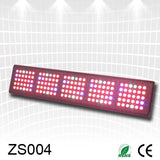 LED Head Grow Lights Official Herifi Image - Herifi - ZS004 - 300 Watts - Panel - 2