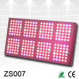 LED Head Grow Lights Official Herifi Image - Herifi - ZS007 - 480 Watts - Panel - 2