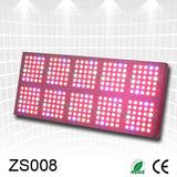 LED Head Grow Lights Official Herifi Image - Herifi - ZS008 - 600 Watts - Panel - 2