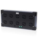 LED Head Grow Lights Official Herifi Image - Herifi - AP010 - 320 Watts - Panel - 4