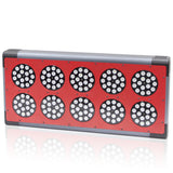 LED Head Grow Lights Official Herifi Image - Herifi - AP010 - 320 Watts - Panel - 2