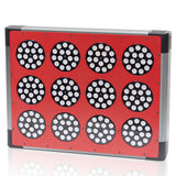 LED Head Grow Lights Official Herifi Image - Herifi - AP012 - 384 Watts - Panel - 2