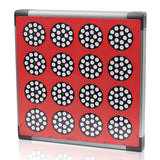 LED Head Grow Lights Official Herifi Image - Herifi - AP016 - 512 Watts - Panel - 2