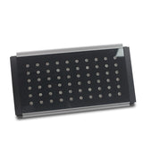 LED Head Grow Lights Official Herifi Image - Herifi - AU001 - 120 Watts - Panel - 3