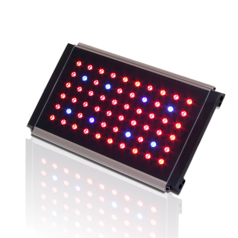 LED Head Grow Lights Official Herifi Image - Herifi - AU001 - 120 Watts - Panel - 1