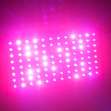 LED Head Grow Lights Official Herifi Image - Herifi - AU002 - 200 Watts - Panel - 2