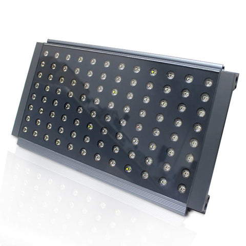 LED Head Grow Lights Official Herifi Image - Herifi - AU002 - 200 Watts - Panel - 1