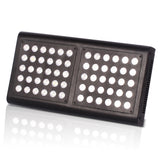 LED Head Grow Lights Official Herifi Image - Herifi - ZS001 - 120 Watts - Panel - 4
