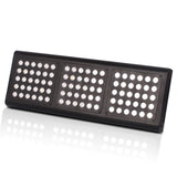 LED Head Grow Lights Official Herifi Image - Herifi - ZS002 - 180 Watts - Panel - 4