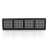 LED Head Grow Lights Official Herifi Image - Herifi - ZS003 - 240 Watts - Panel - 3