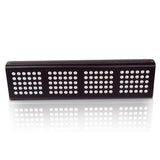 LED Head Grow Lights Official Herifi Image - Herifi - ZS003 - 240 Watts - Panel - 4