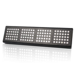 LED Head Grow Lights Official Herifi Image - Herifi - ZS003 - 240 Watts - Panel - 6