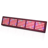 LED Head Grow Lights Official Herifi Image - Herifi - ZS004 - 300 Watts - Panel - 1