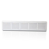 LED Head Grow Lights Official Herifi Image - Herifi - ZS004 - 300 Watts - Panel - 5