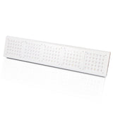 LED Head Grow Lights Official Herifi Image - Herifi - ZS004 - 300 Watts - Panel - 3
