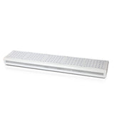 LED Head Grow Lights Official Herifi Image - Herifi - ZS004 - 300 Watts - Panel - 6