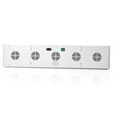 LED Head Grow Lights Official Herifi Image - Herifi - ZS004 - 300 Watts - Panel - 7