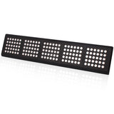 LED Head Grow Lights Official Herifi Image - Herifi - ZS004 - 300 Watts - Panel - 4