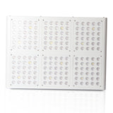 LED Head Grow Lights Official Herifi Image - Herifi - ZS006 - 360 Watts - Panel - 3