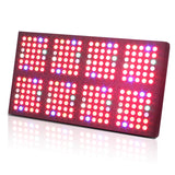 LED Head Grow Lights Official Herifi Image - Herifi - ZS007 - 480 Watts - Panel - 3