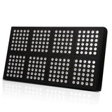 LED Head Grow Lights Official Herifi Image - Herifi - ZS007 - 480 Watts - Panel - 5