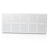 LED Head Grow Lights Official Herifi Image - Herifi - ZS008 - 600 Watts - Panel - 6