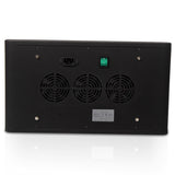 LED Head Grow Lights Official Herifi Image - Herifi - BS001 - 200 Watts - Panel - 6