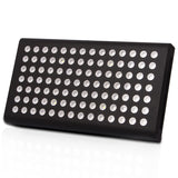 LED Head Grow Lights Official Herifi Image - Herifi - BS001 - 200 Watts - Panel - 4