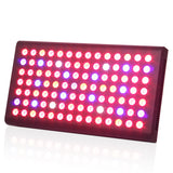 LED Head Grow Lights Official Herifi Image - Herifi - BS001 - 200 Watts - Panel - 1