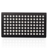 LED Head Grow Lights Official Herifi Image - Herifi - BS001 - 200 Watts - Panel - 5