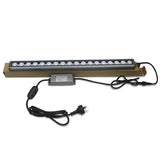 LED Head Grow Lights Official Herifi Image - Herifi - Ladder Series: LA001 - 60cm LED Bar - 36 Watts - Bar - 6
