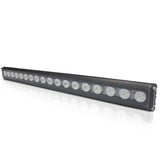 LED Head Grow Lights Official Herifi Image - Herifi - Ladder Series: LA001 - 60cm LED Bar - 36 Watts - Bar - 1