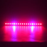 LED Head Grow Lights Official Herifi Image - Herifi - Ladder Series: LA001 - 60cm LED Bar - 36 Watts - Bar - 3