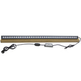 LED Head Grow Lights Official Herifi Image - Herifi - Ladder Series: LA003 - 4' LED Bar - 72 Watts - Bar - 4