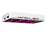 LED Head Grow Lights Official KindLED Image - Kind LED - K3-LED L450 - 270 Watts - Panel - 1