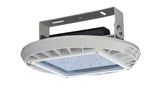 LED Head Grow Lights Official Simulight Image - Simulight - LED-9630 - 150 Watt Commercial LED Grow Fixture - Panel - 1