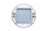 LED Head Grow Lights Official Simulight Image - Simulight - LED-9630 - 150 Watt Commercial LED Grow Fixture - Panel - 2