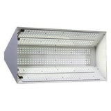 LED Head Grow Lights Official ProMax Grow Image - ProMax Grow - Max 1200 - 250 Watts - Panel - 3