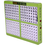 LED Head Grow Lights Official Mars Hydro Image - REFLECTOR 192 - Panel - 5