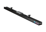 LED Head Grow Lights Official Cirrus Image - Cirrus - Reflex UVB 48-Inch LED Bar - 105 Watts - Bar - 2