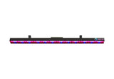 LED Head Grow Lights Official Cirrus Image - Cirrus - Reflex F (Red Heavy) 48-Inch LED Bar - 105 Watts - Bar - 9