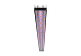 LED Head Grow Lights Official Cirrus Image - Cirrus - Reflex F (Red Heavy) 48-Inch LED Bar - 105 Watts - Bar - 7
