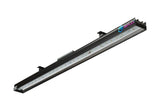 LED Head Grow Lights Official Cirrus Image - Cirrus - Reflex UVB 48-Inch LED Bar - 105 Watts - Bar - 5