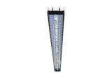 Cirrus - Reflex UVB 48-Inch LED Bar - 105 Watts