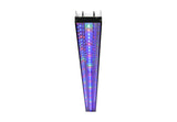 LED Head Grow Lights Official Cirrus Image - Cirrus - Reflex V (Blue Heavy) 48-Inch LED Bar - 105 Watts - Bar - 11