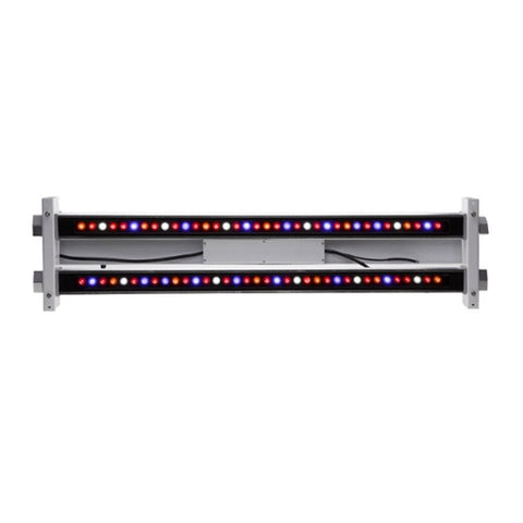 LED Head Grow Lights Official Simulight Image - Simulight - LED-9640 - 150 Watt Commercial LED Grow Fixture - Bar - 1