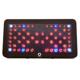 LED Head Grow Lights Official LightHouse Hydro Image - Lighthouse Hydro - BlackStar 180 watt UV V2.0 - Panel - 1